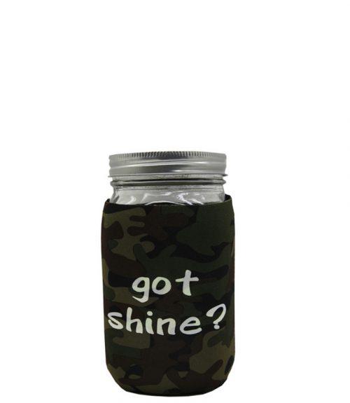 got_shine