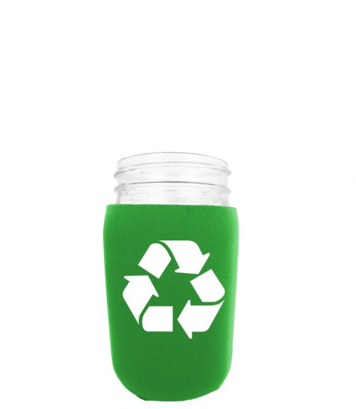 recycle_logo_display