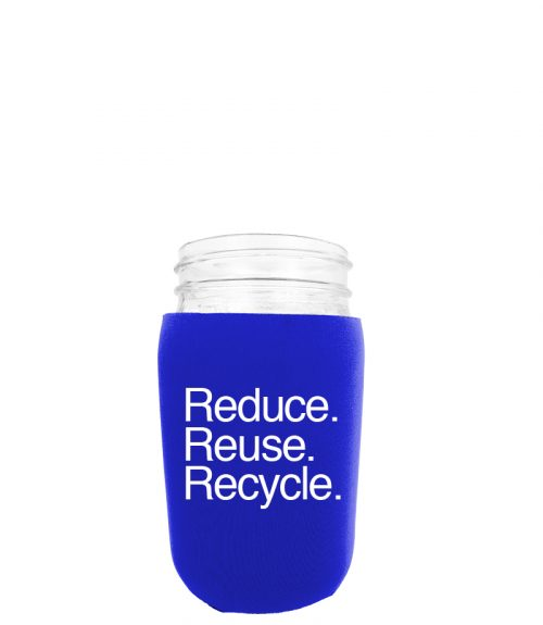 reduce_reuse_recycle_display