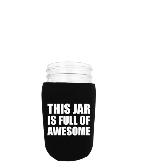 this_jar_is_full_of_awesome