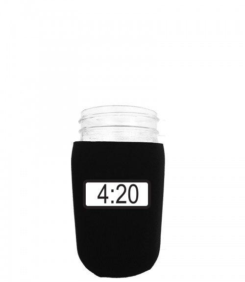 420clock
