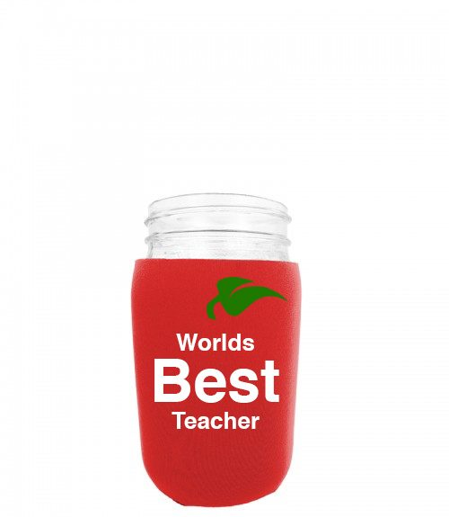 worlds_best_teacher