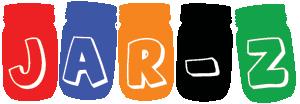 Jar-Z Logo